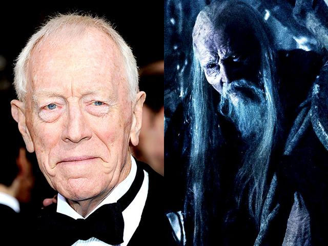 HBO-has-cast-The-Exorcist-star-Max-von-Sydow-for-the-role-of-the-Three-Eyed-Raven-in-hit-series-Game-of-Thrones-AFP-and-HBO