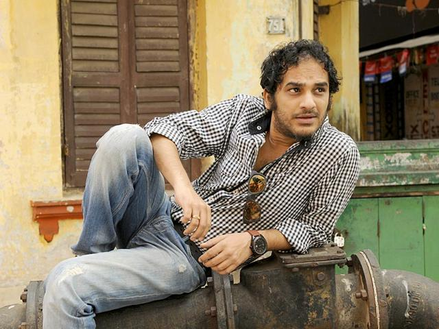 Tollywood-star-Ritwick-Chakraborty-is-known-for-his-films-such-as-Shabdo-and-Bakita-Byaktigato-and-Samir-Jana-HT-Photo