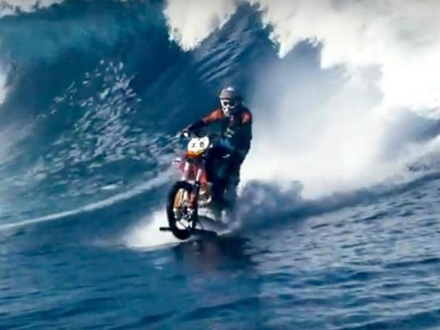 A-screen-grab-from-Robbie-Maddison-s-Pipe-Dream-video-YouTube
