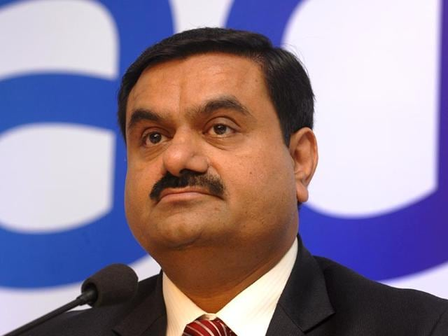 File-photo-of-Gautam-Adani-head-of-Adani-group-Abhijit-Bhatlekar-Mint-Photo