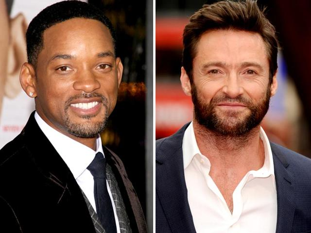 Will-Smith-to-replace-Hugh-Jackman-in-Collateral-Beauty-because-they-are-the-same-person-Shutterstock
