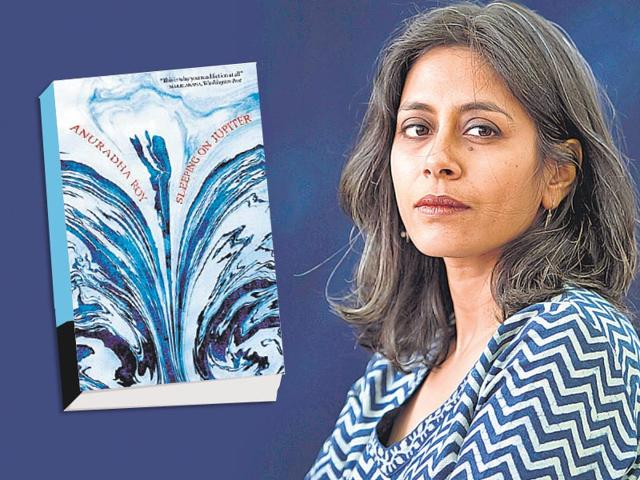 Sleeping-On-Jupiter-Anuradha-Roy-s-third-novel-that-has-been-longlisted-for-Man-Booker-Prize-2015