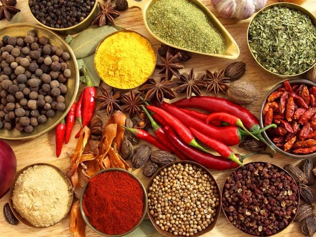 The-research-says-that-those-who-consumed-spicy-food-had-a-relative-14-lower-risk-of-death-compared-to-those-who-consumed-spicy-foods-less-than-once-a-week-Shutterstock-Photo