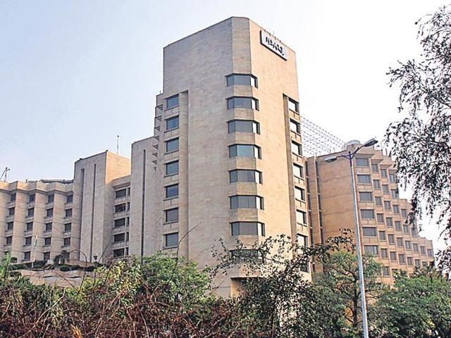 5-star hotels,Service apartment,Delhi