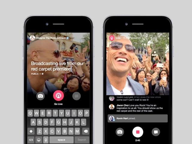 Facebook-s-new-live-streaming-tool-Live-for-Mentions