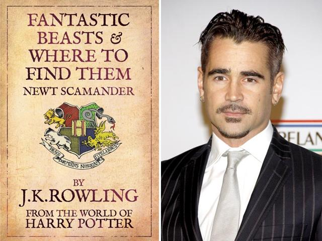 Colin-Farrell-is-the-latest-addition-to-the-cast-of-the-Harry-Potter-spinoff-Fantastic-Beasts-and-Where-to-Find-Them-Shutterstock-Twitter