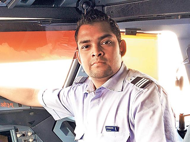 Aircraft maintenance engineer,Aeronautical Training Institute,Hindustan Aviation Academy