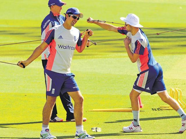 England-will-look-to-keep-their-momentum-going-and-wrap-up-the-Ashes-at-Trent-Bridge-in-the-fourth-Test-AP-Photo