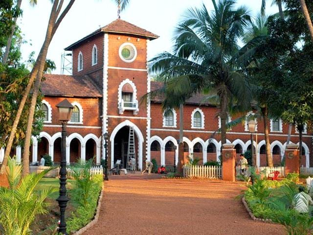 Sawantwadi-Palace-HT-file-photo