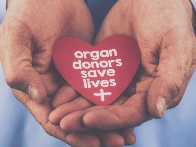 organ donation,donors,busting myths