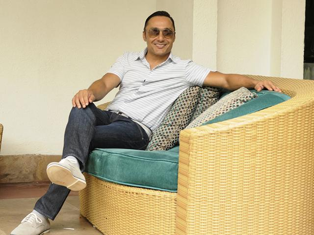Rahul-Bose-will-be-seen-with-Konkona-Sen-Sharma-in-his-next-Bengali-film-Shesher-Kobita-Samir-Jana-HT-Photo
