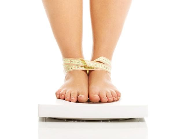 Weight Issues,Fitness Tips,Weight Control