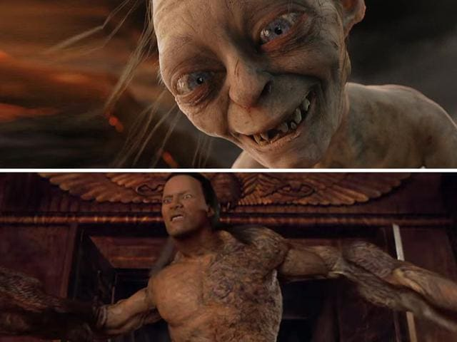 From-The-Rock-to-Gollum-VFX-through-the-years-LucasFilm-20th-Century-Fox