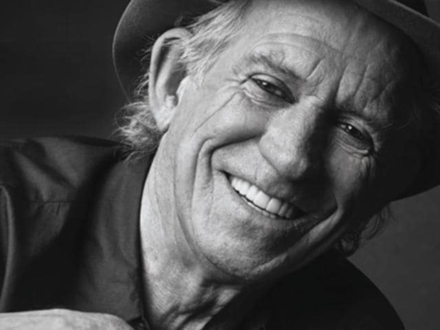 The-Rolling-Stones-great-Keith-Richards-will-soon-release-his-first-solo-album-in-23-years-called-Crosseyed-Heart-officialkeef-Facebook
