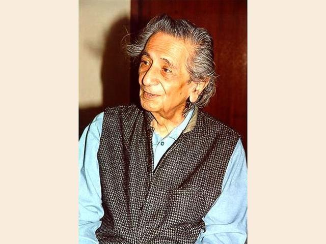 Legendary-Hindi-writer-Bhisham-Sahni-HT-file-photo