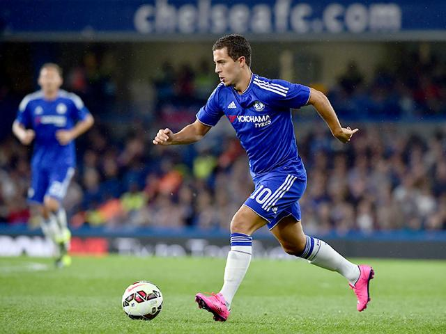 Forward-Eden-Hazard-in-action-for-Chelsea-AFP-Photo