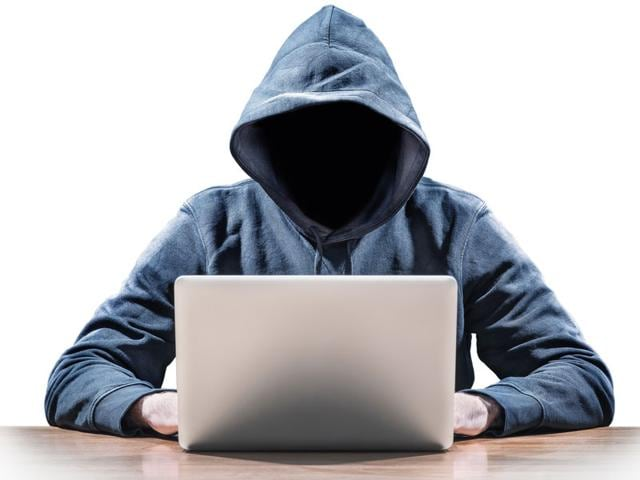 Pakistan-intelligence-agency-hackers-pose-a-threat-to-government-data-Shutterstock-image