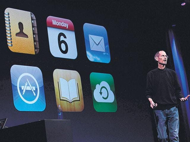 Apple-under-Steve-Jobs-exemplified-innovation-Getty-Images