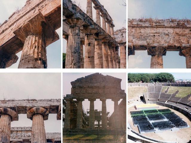 Pompeii,Roman History,Italy
