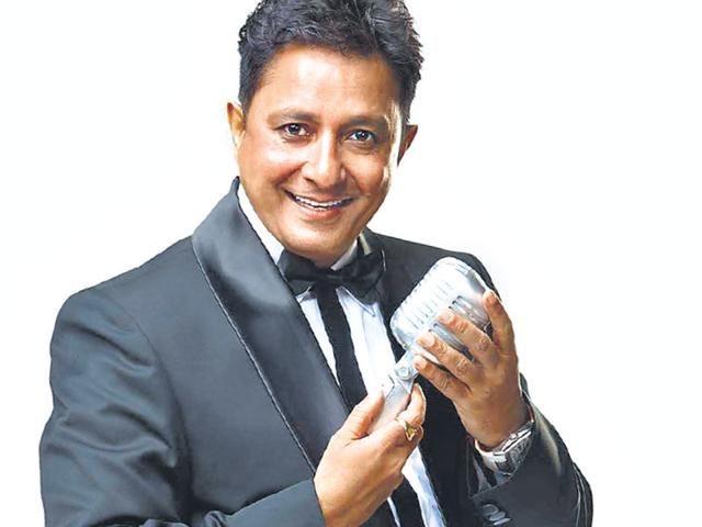Sukhwinder-Singh-is-a-celebrated-Bollywood-singer-known-for-his-rendition-of-songs-such-as-Chaiyya-Chaiyya-Chak-de-India-Jai-Ho-and-Bismil-HT-Photo