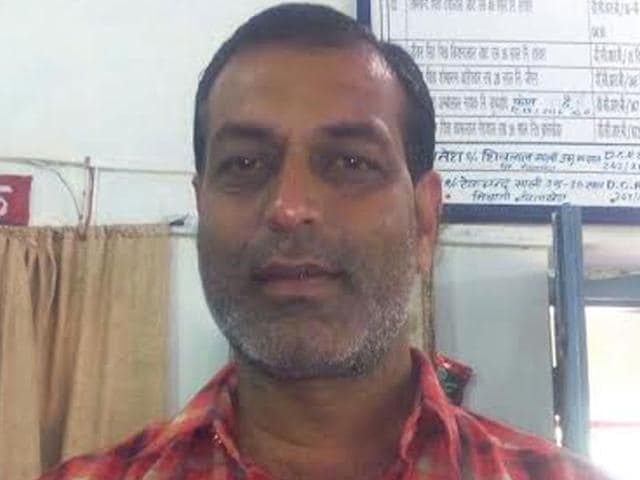Mukesh-Nagda-was-arrested-from-Choti-Khadadi-village-in-neighbouring-Rajasthan-on-Wednesday-following-a-tip-off-and-produced-in-a-court-on-Friday