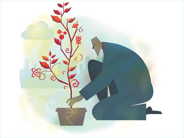 The-emerging-trend-of-Indian-philanthropists-investing-in-scientific-research-at-premier-institutes-in-the-country-is-sure-to-create-opportunities-Illustration-by-Suman-Ghosh