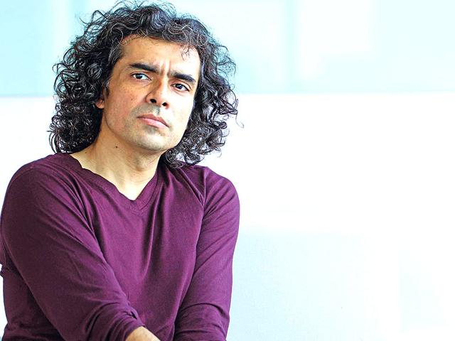 Filmmaker-Imtiaz-Ali
