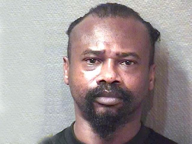Texas,capital murder,David Conley