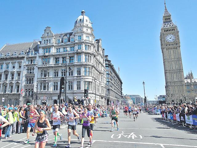 According-to-the-latest-report-the-winners-of-34-big-marathons-across-the-world-including-the-London-Marathon-registered-suspicious-results-suggesting-potential-blood-doping-Getty-Images