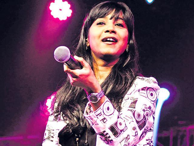 Change-is-inevitable-says-Shilpa-Rao-File