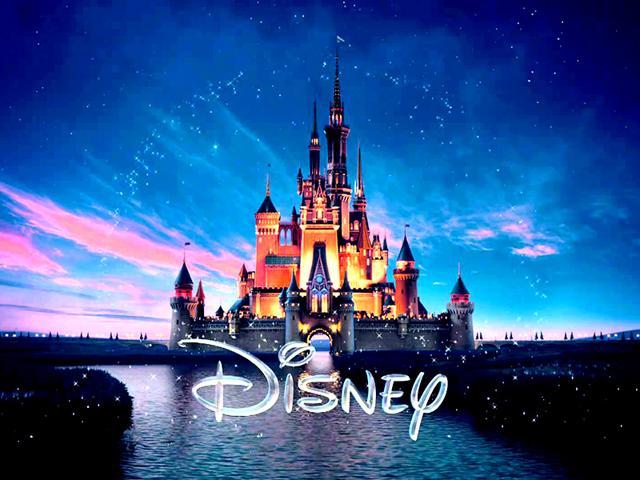 Disney apologises for insensitive tweet