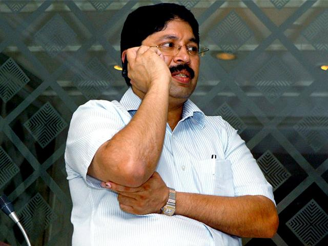 Former-Union-minister-and-DMK-leader-Dayanidhi-Maran-File-Photo