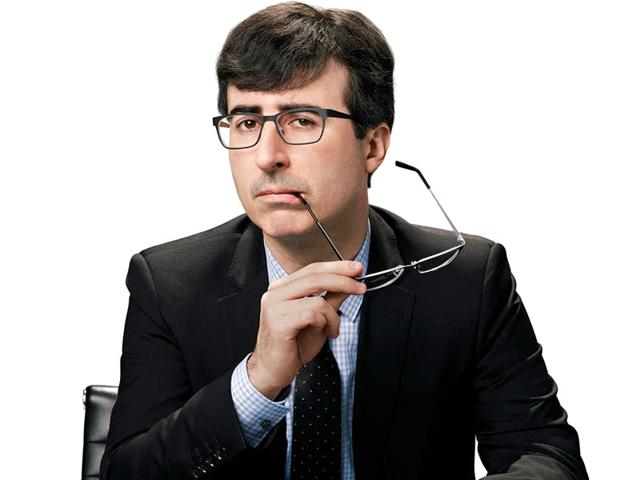 John-Oliver-has-some-sage-advice-for-India-on-the-porn-ban-HBO