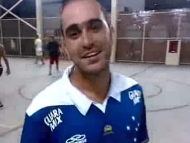 Playboy,Celso Pinheiro Pimenta,Rio de janeiro