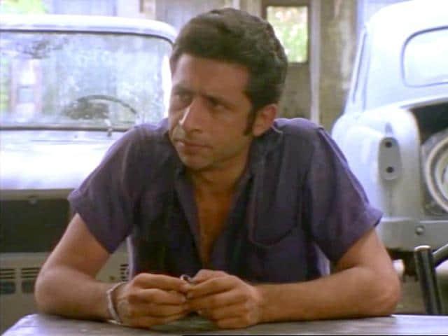 Naseeruddin-Shah-in-Albert-Pinto-Ko-Gussa-Kyoon-Aata-Hai