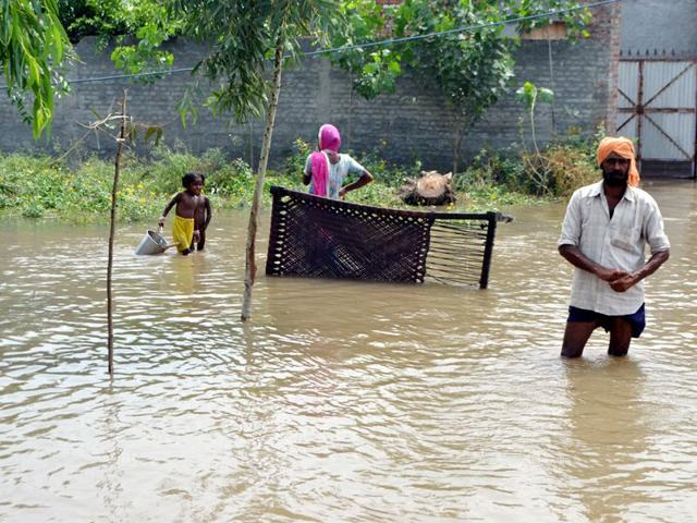 hindustantimes,farmers,water