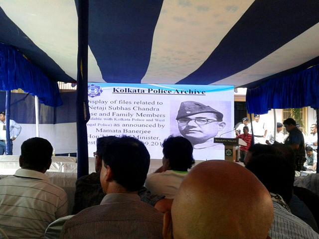 Netaji,Subhas Chandra Bose,Freedom fighter
