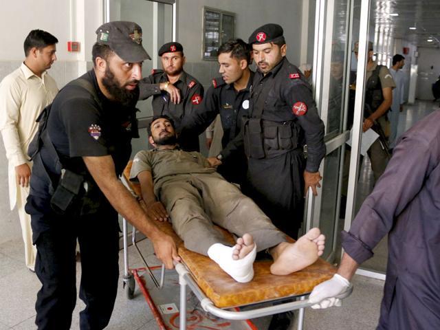 Peshawar attack,Sartaj Aziz,Pakistan