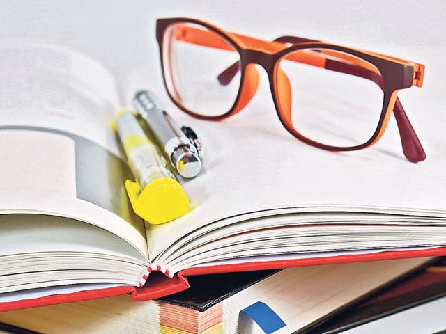 Students of the School of Open Learning (SOL) at Delhi University allege major discrepancies in this year's results, demand academic and exam reforms.