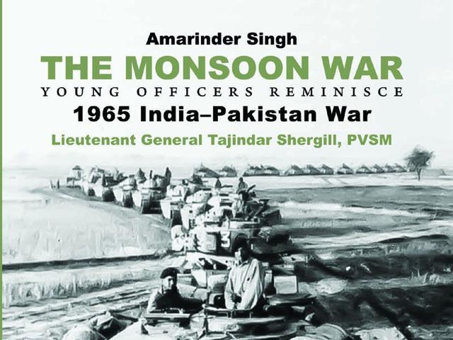 Captain,Amarinder Singh,Book