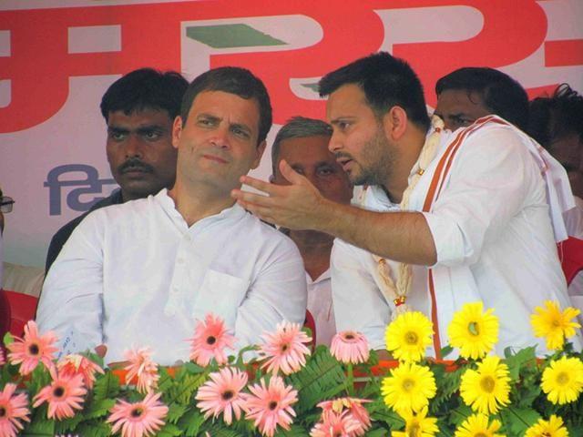Rahul Gandhi,Bihar assembly elections,Bihar polls