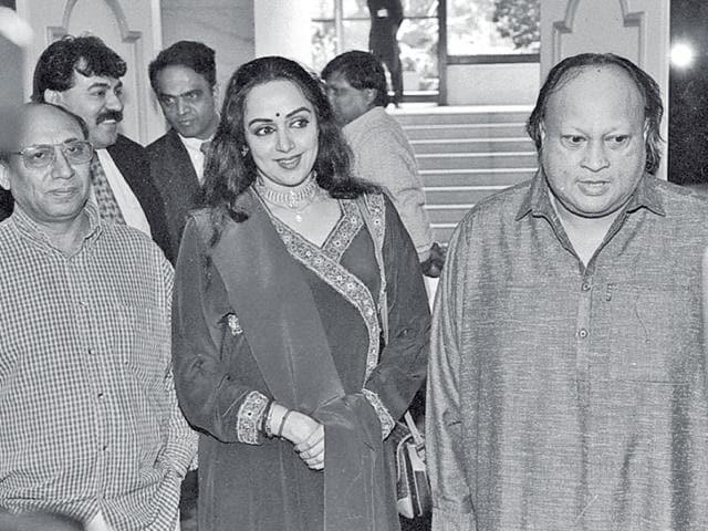 India-Pakistan relations,Diplomacy,NSA-level talks