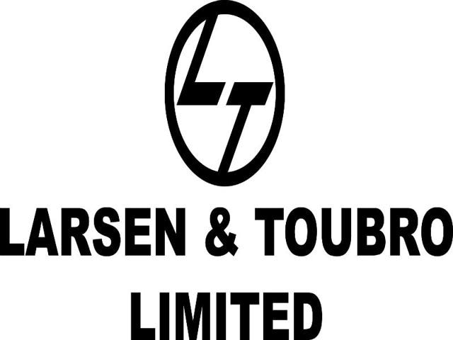 Larsen and Toubro,L and T succession,SN Subrahmanyan