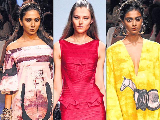 Fashion,Plus Size Fashion,Plus Size Models