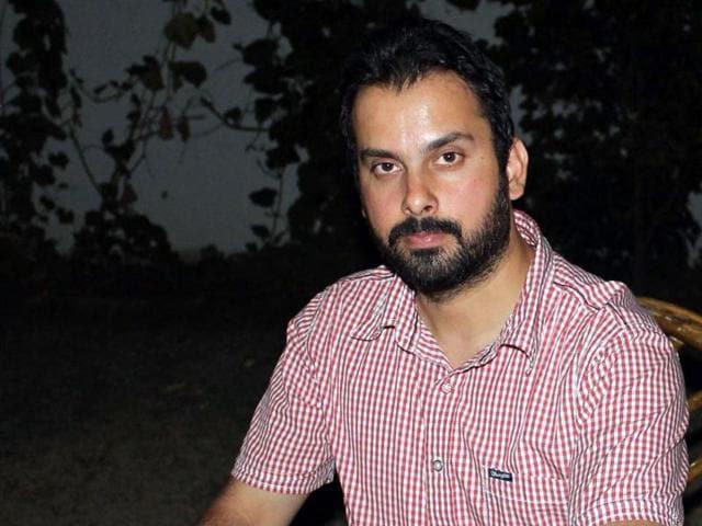 Sukhmanpreet Singh Talwandi.