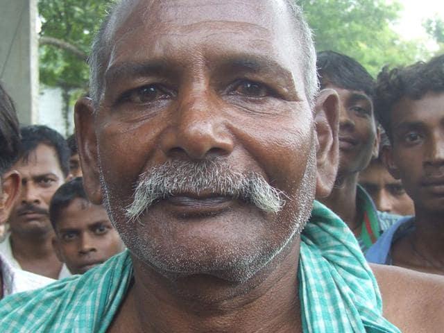 Uttar Pradesh,Lucknow,Ramjit Yadav