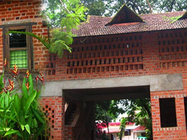 Kerala school,Pallikoodam,boys