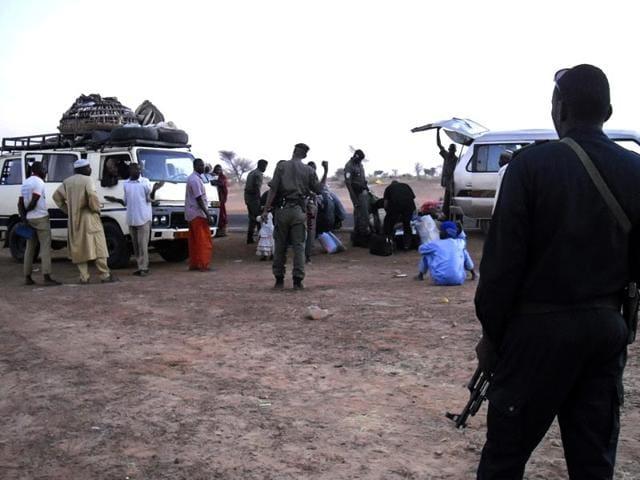 Suicide bombing,Cameroon,Boko Haram