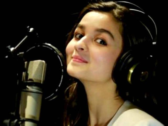 Why Alia hasn't signed a Bhatt camp movie yet