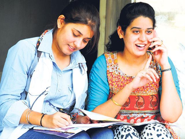 Delhi University,CBCS,Lady Shri Ram College